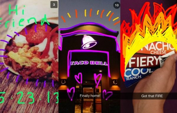 Snapchat for Business: How to Reach Millennials Through Storytelling